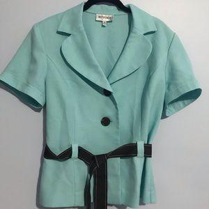 Studioi Medium Jacket